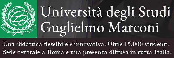 Calendario Esami Unimarconi.Faip Counseling Universita
