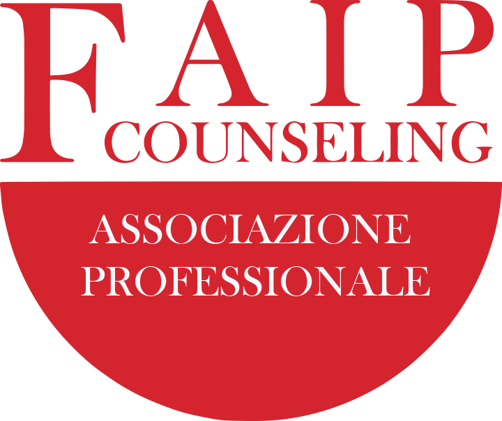 Faip Counseling